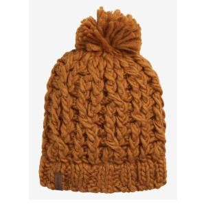 Burton Kismet Beanie - Best Beanies for Big Heads: Slouch Fit Can be Pulled Down Over the Ears