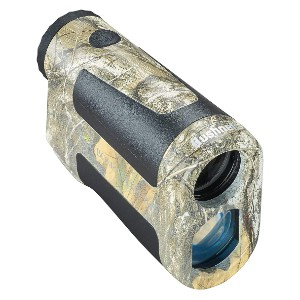 Bushnell BoneCollector 850 Laser Rangefinder - Best Rangefinder Under $200: True Color for Accurate Color Representation