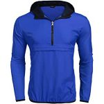 10 Recommendations: Best Rain Jackets for Running (Oct  2020): Tight Fitting and Lightweight