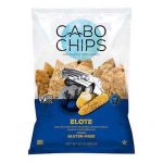 10 Reviews: Best Healthy Snack (Oct  2020): Mouthwatering chips