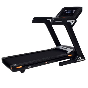 California Fitness Malibu 6.0 - Best Treadmills for Home Use: A Premium Fold-Up Treadmill