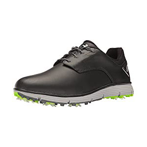 Callaway La Jolla - Best Waterproof Golf Shoes: Good Fit and Good Traction