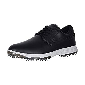 Callaway LaGrange 2.0 - Best Waterproof Golf Shoes: Fusion of Classic and Performance