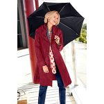 10 Recommendations: Best Rain Jackets For Europe (Oct  2020): Fashionable and Functional Rain Jacket