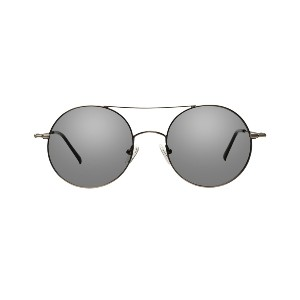 Clearly Carlton-52 - Best Sunglasses for Women: For Vintage Look