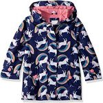 10 Reviews: Best Raincoats for Toddlers (Oct  2020): Adorable unicorn print