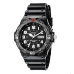 10 Recommendations: Best Waterproof Watches (Oct  2020): Great Time Teller
