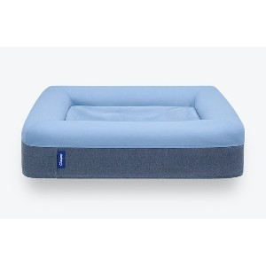 Casper Dog Bed - Best Dog Beds for Medium Dogs: Bed with Two-Layer Foam Constructions