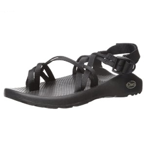 Chaco Women's ZX2 Classic Athletic Sandal - Best Sandals for High Arches: Sporty Sandal