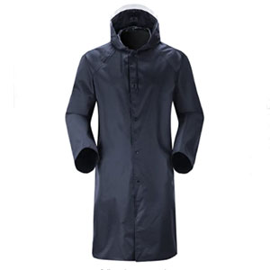10 Recommendations: Best Raincoat for Boating (NEW 2020)