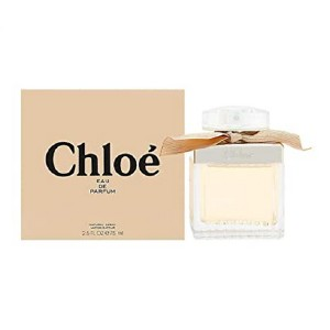 Chloé New for Women Eau De Parfum - Best Perfume That Lasts All Day: Great for any occasions