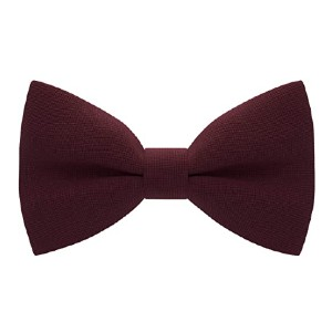 Bow Tie House Classic Pre-Tied Bow Tie - Best Bow Ties on Amazon: Comfortable and practical