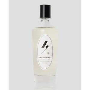 Claus Porto Nº4 AGUA CLEMENTINE COLOGNE 125ml - Best Expensive Colognes: Fresh for Summer