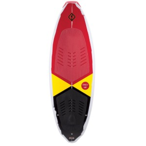 Connelly Ride 5'2