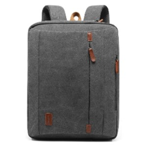 CoolBELL Backpack Oxford Cloth - Best Backpacks for Teachers: Prevent Impact Force