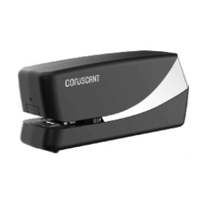 Coruscant Electric Stapler - Best Electric Staplers: Ergonomic Design-the Size of the Palm