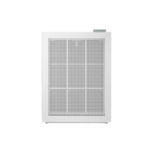 Coway Airmega 150 - Best Air Purifier for Allergies: Three-Stage Filtering System Air Purifier