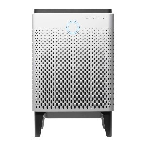 Coway Airmega 400 Smart Air Purifier  - Best Air Purifier Dust Mites: Low Annual Filter Replacement