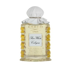Creed Pure White Cologne - Best Expensive Colognes: Elegant Cologne