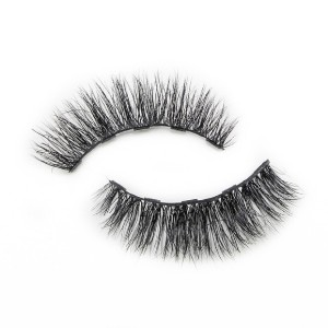 OPULENCEMD BEAUTY Crown Collection - Best Lashes for Big Eyes: Royalty Statement