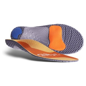 CURREX Runpro Insoles  - Best Insoles for Running: Breathable Insoles
