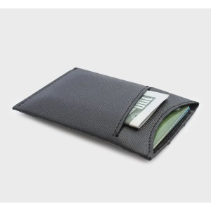 Dash Wallets DASH SLIM WALLET 3.0 - Best Leather Card Holders: Compact Wallet to Hold Your Essential