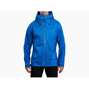 10 Reviews: Best Rain Jackets For Europe (Oct  2020)