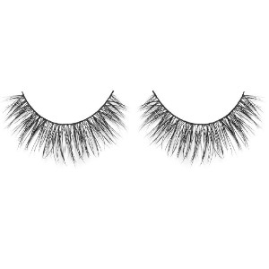 Lilly Lashes DIAMONDS - Best Lashes for Glasses: Comfortable All-Day Wear