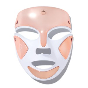 Dr. Dennis Gross DRX SPECTRALITE™ FACEWARE PRO - Best Light Therapy Mask for Rosacea: Simple-To-Use LED Mask