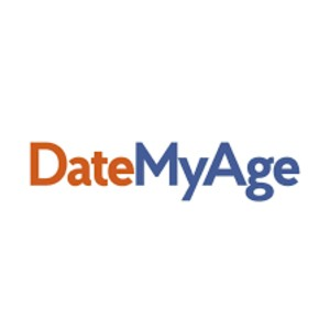 DateMyAge DateMyAge - Best Online Dating Sites for Over 50: Website for Experienced Singles