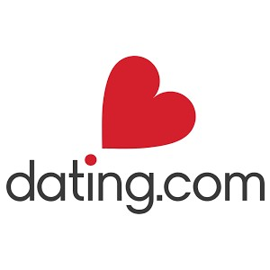 Dating.com Dating.com - Best Online Dating Sites for Over 50: Your World. Your Love.
