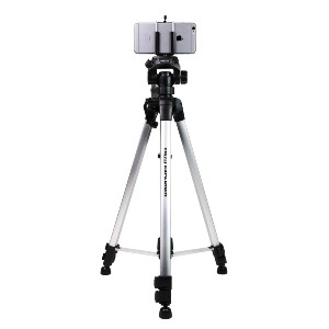 Davis & Sanford Vista Explorer V Tripod - Best Tripods for Smartphone: Best overall
