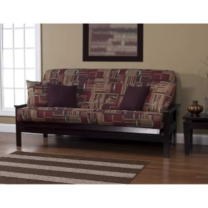 Red Barrel Studio® Dean  - Best Futon Covers: Recommended Use for Teen and Adult
