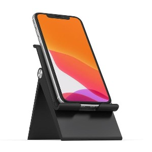 UGREEN Desk Phone Stand - Best Phone Stands: Two Heights Adjustable