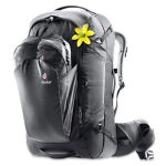 10 Recommendations: Best Backpack for Travel (Oct  2020): Backpack with slimline fit