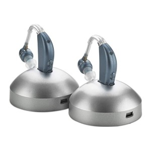 MEDca Digital Hearing Amplifier  - Best Hearing Aid on Amazon: Best for tight budget