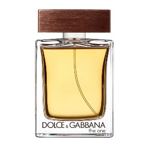 DOLCE & GABBANA The One EDT for Men - Best Colognes to Get You Laid: Long-Lasting Scent