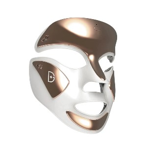 Dr. Dennis Gross SpectraLite™ FaceWare Pro  - Best LED Light Therapy Mask Anti Aging: Unique Mask