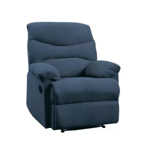 Winston Porter Dracoulis  - Best Recliners for the Money: Features a Pocket Coil Seat