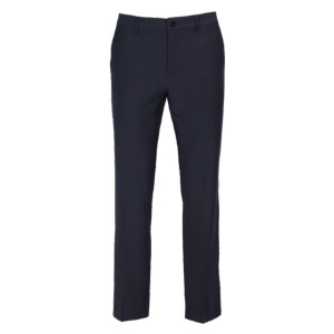 Dunning PLAYER FIT WOVEN PANT - Best Pants for Golf: Versatile Movement Pant