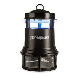 Dynatrap One Acre Insect Trap - Best Bug Zapper for June Bugs: A whopping one acre!