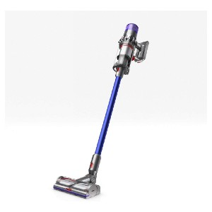 Dyson V11 Torque Drive Cordless Vacuum Cleaner - Best Vacuum Cleaner with HEPA Filter: Automatic Adjustable Suction