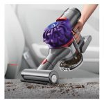 10 Recommendations: Best Car Vacuums (Oct  2020): All Around Your Vehicle and Home