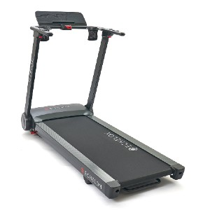 Echelon Stride - Best Treadmills for Home Use: Maneuver with Ease