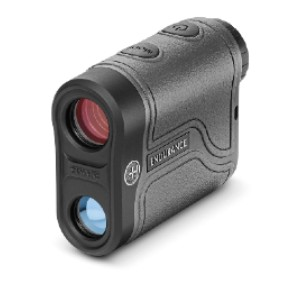 Hawke ENDURANCE 1500 - Best Rangefinder for Long Range Shooting: Accurate Distance Measurement at the Press of a Button!