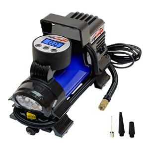 EPAuto AT-010-1Z  - Best Air Compressors for the Money: Best for novice
