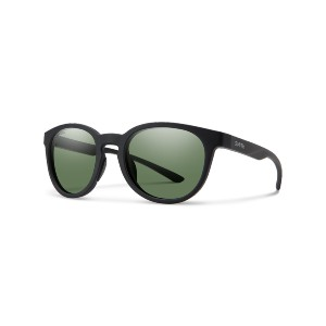 Smith Eastbank - Best Sunglasses for Women: Lightweight and Durable