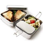 10 Reviews: Best Food Storage Container (Oct  2020): Separating your food neatly.