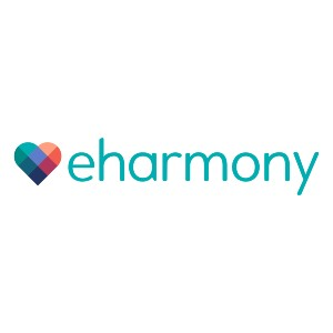 Eharmony Eharmony - Best Online Dating Sites for Over 40: Personality Test for Better Match