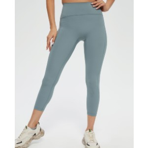 LIT Epic 7/8 Leggings - Best Leggings for Running: Sculpts, Lifts and Smooths